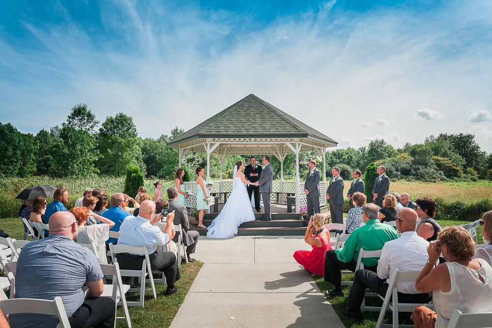 Eric & Sarah's Wedding (133 of 434).jpg