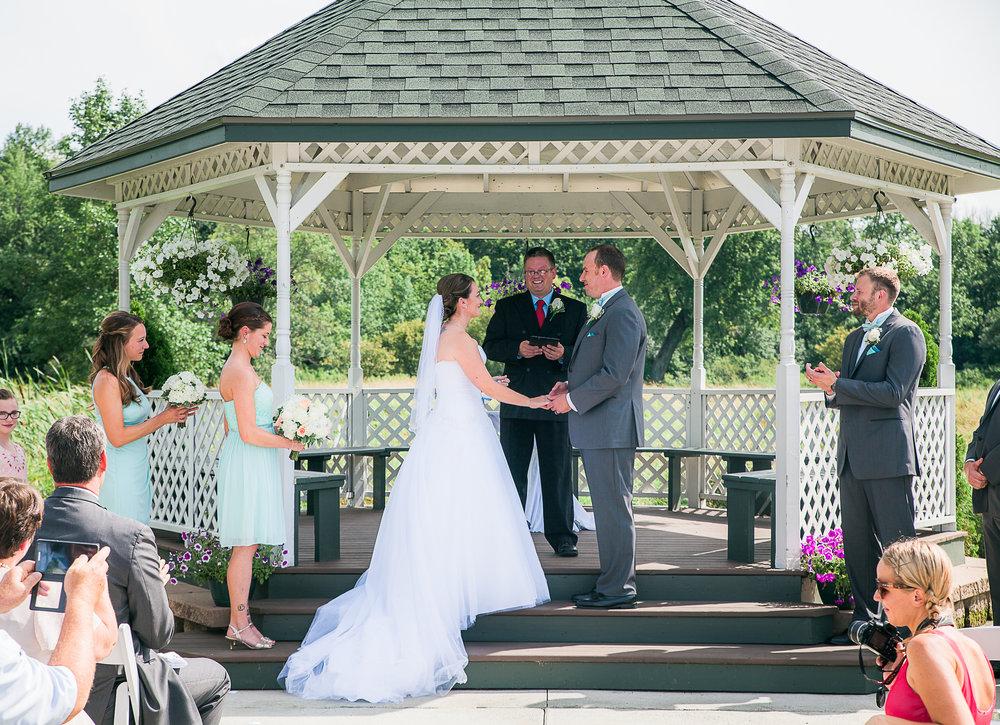 Eric & Sarah's Wedding (135 of 434).jpg