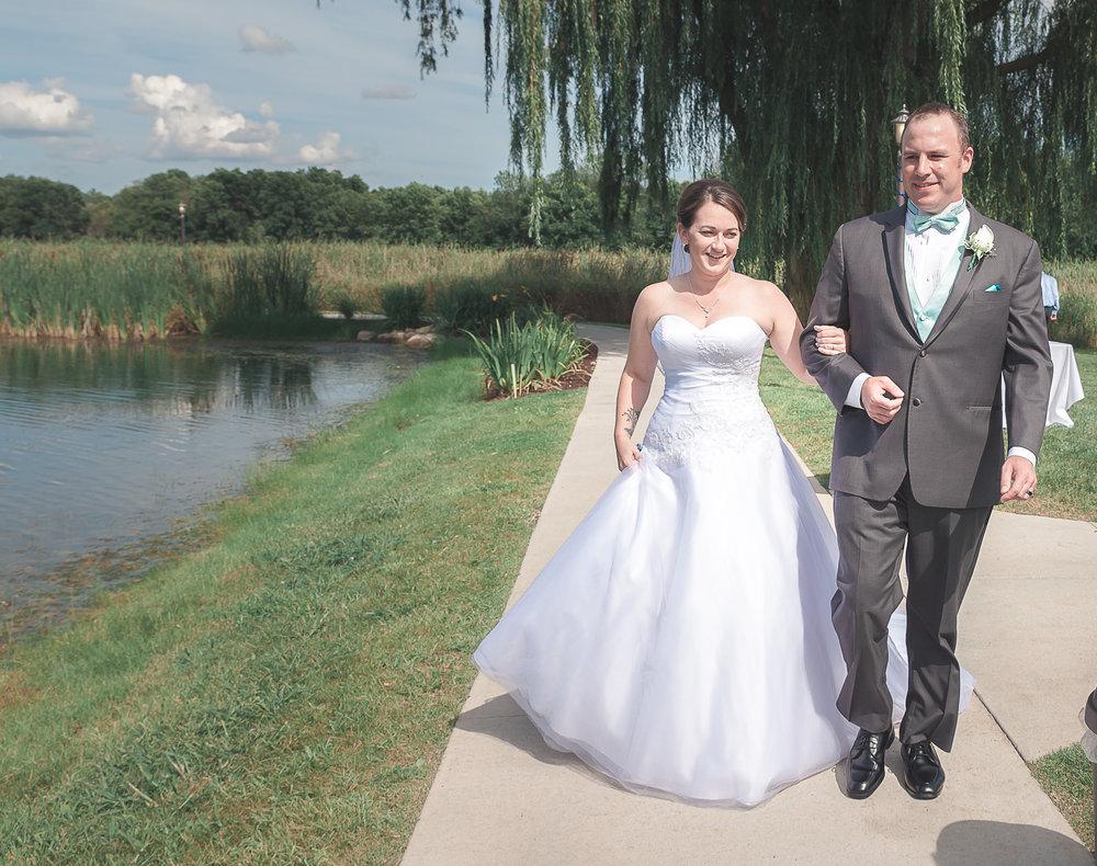 Eric & Sarah's Wedding (149 of 434).jpg