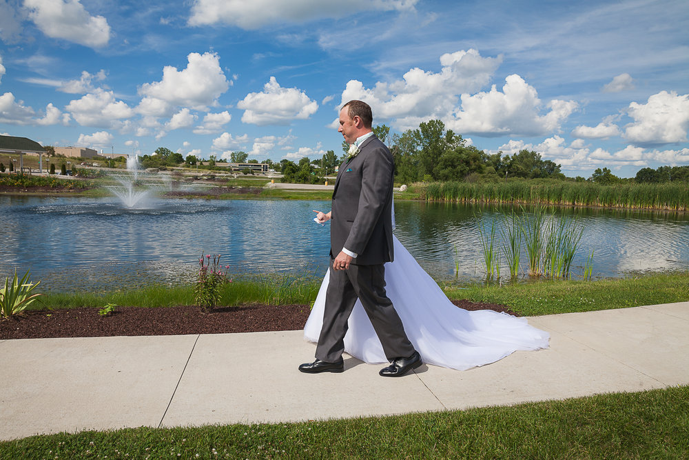 Eric & Sarah's Wedding (152 of 434).jpg