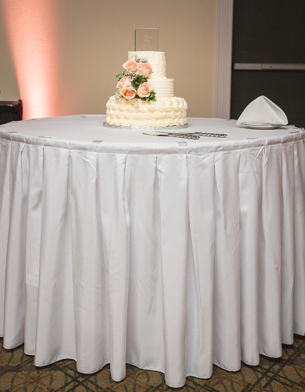 Eric & Sarah's Wedding (159 of 434).jpg