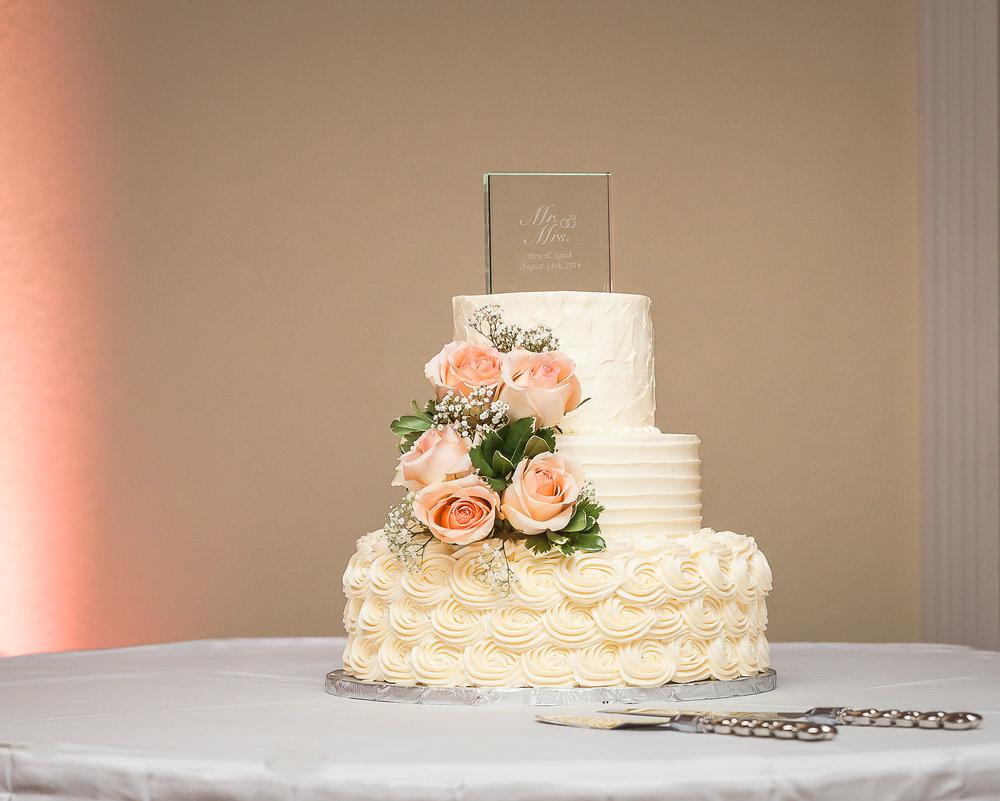 Eric & Sarah's Wedding (160 of 434).jpg