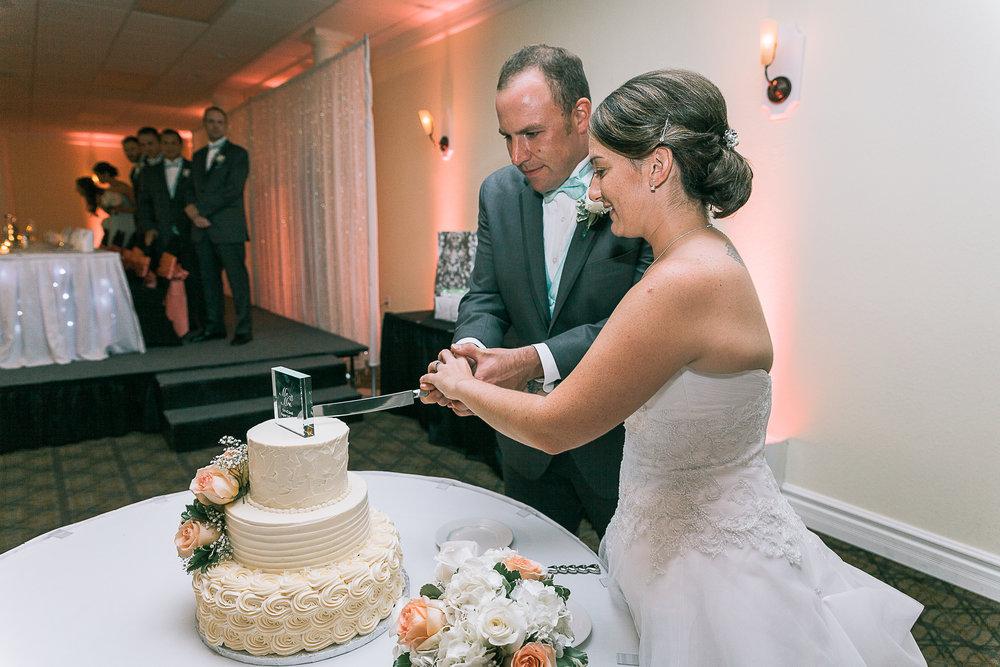 Eric & Sarah's Wedding (299 of 434).jpg