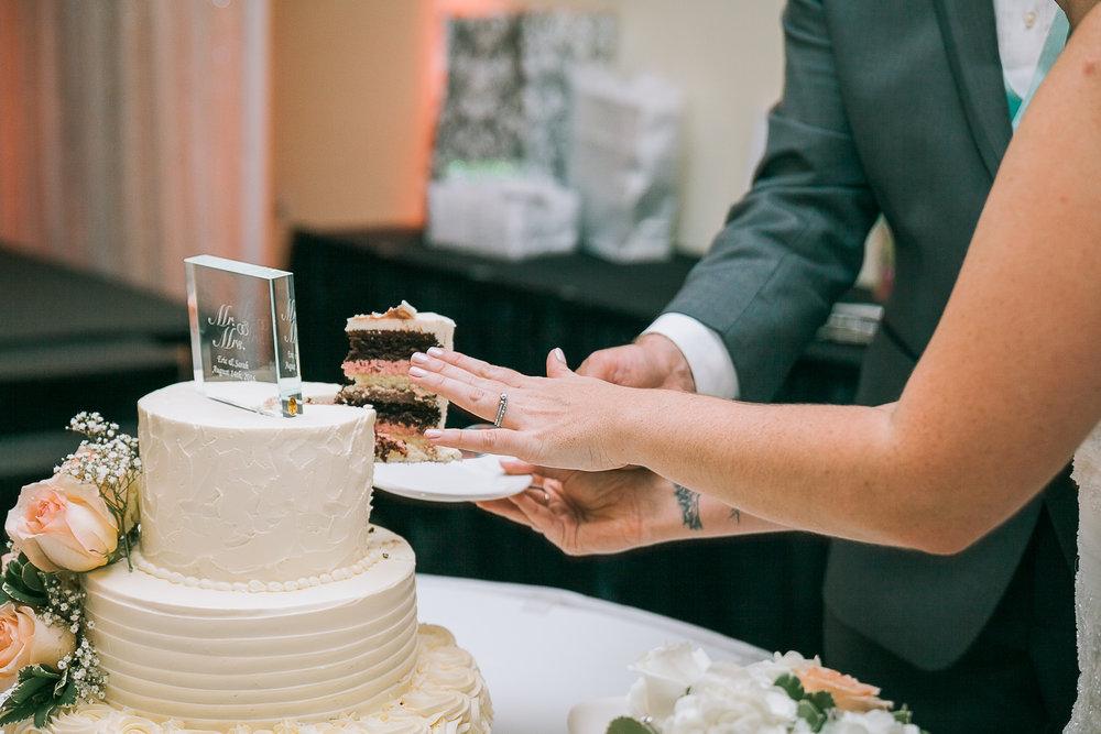 Eric & Sarah's Wedding (302 of 434).jpg
