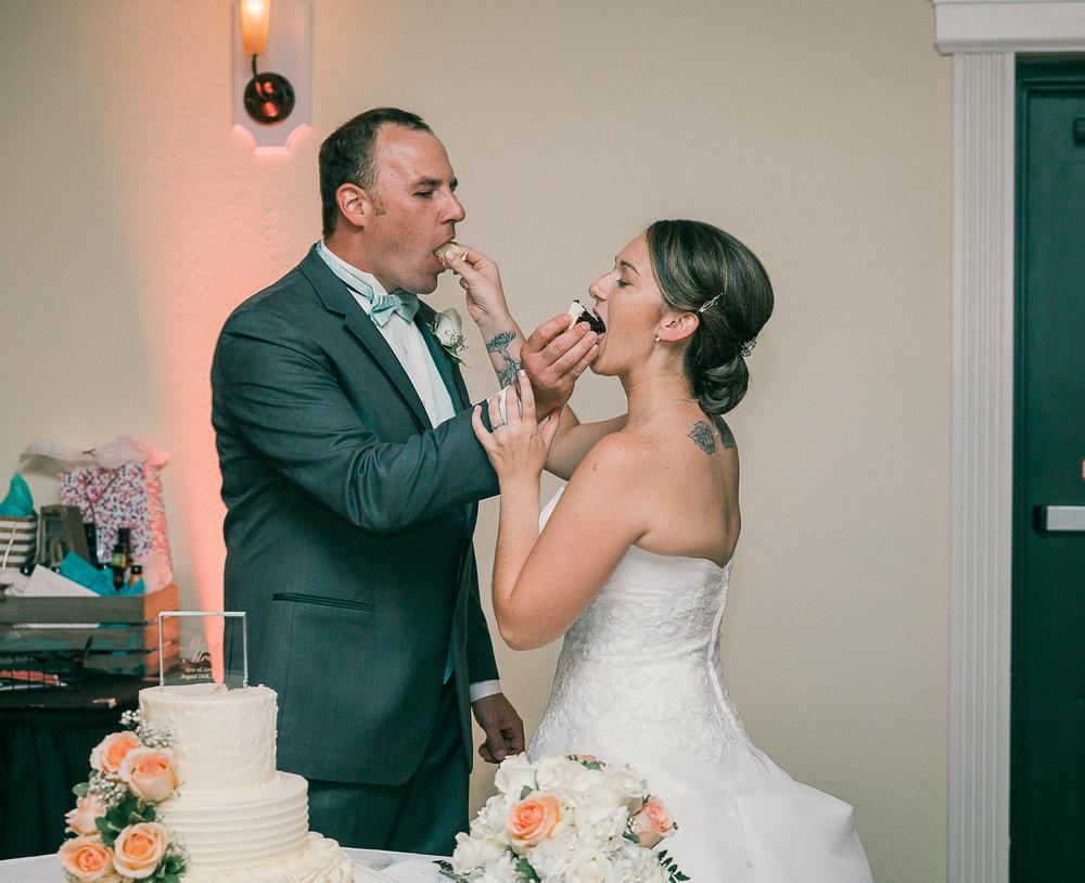 Eric & Sarah's Wedding (304 of 434).jpg