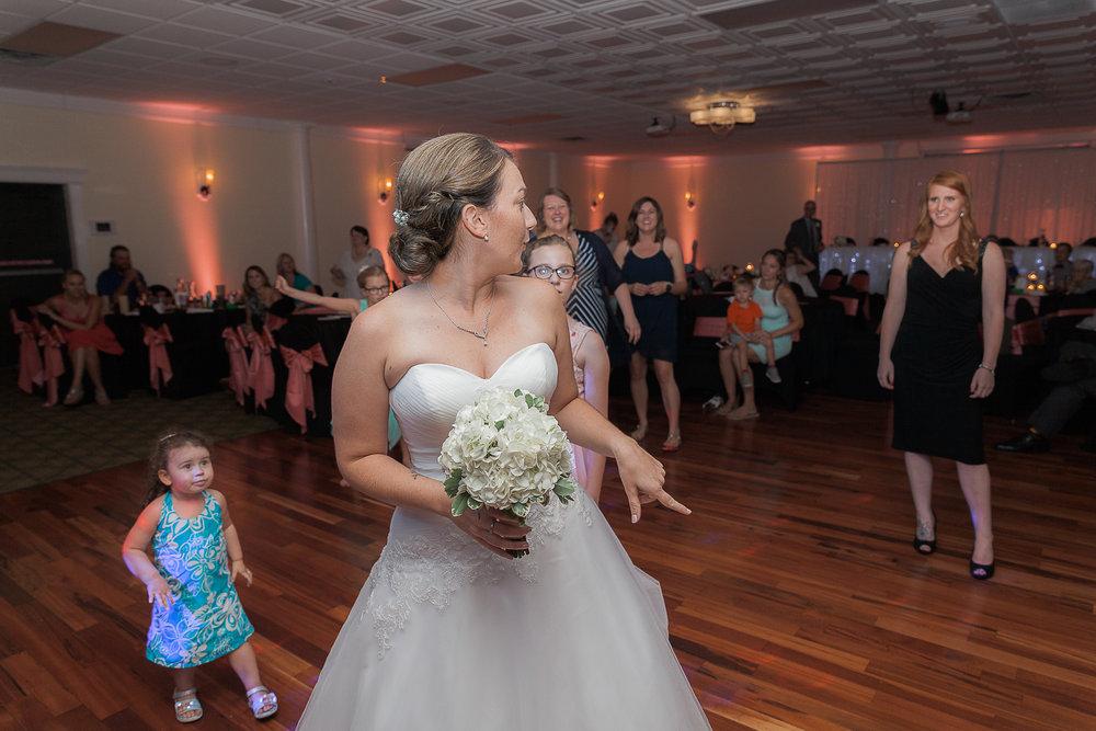 Eric & Sarah's Wedding (309 of 434).jpg