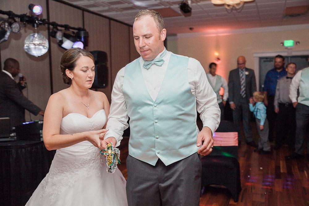 Eric & Sarah's Wedding (310 of 434).jpg