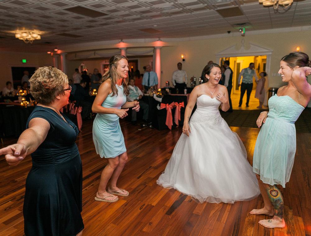 Eric & Sarah's Wedding (312 of 434).jpg