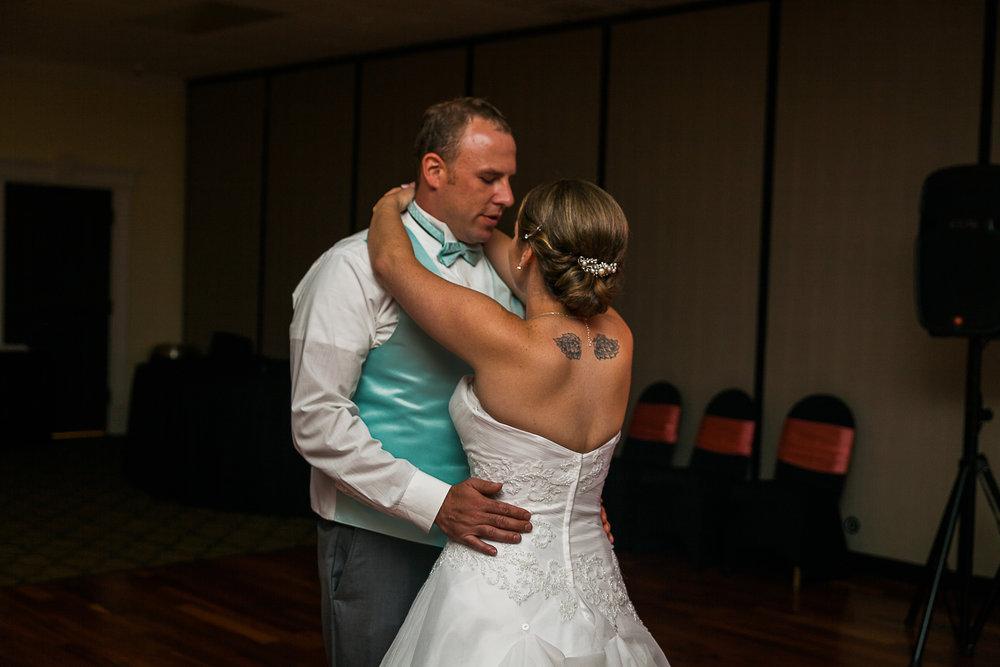Eric & Sarah's Wedding (315 of 434).jpg