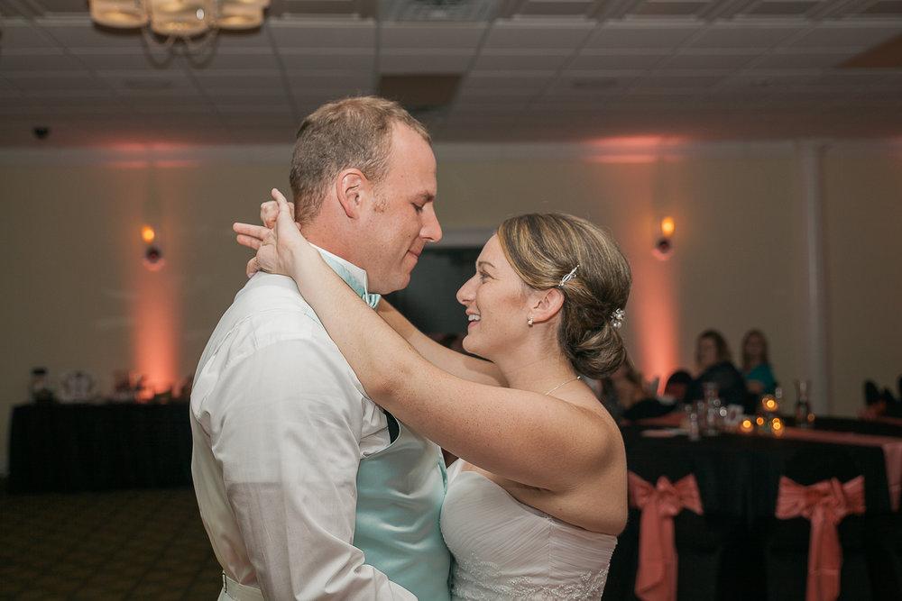 Eric & Sarah's Wedding (316 of 434).jpg