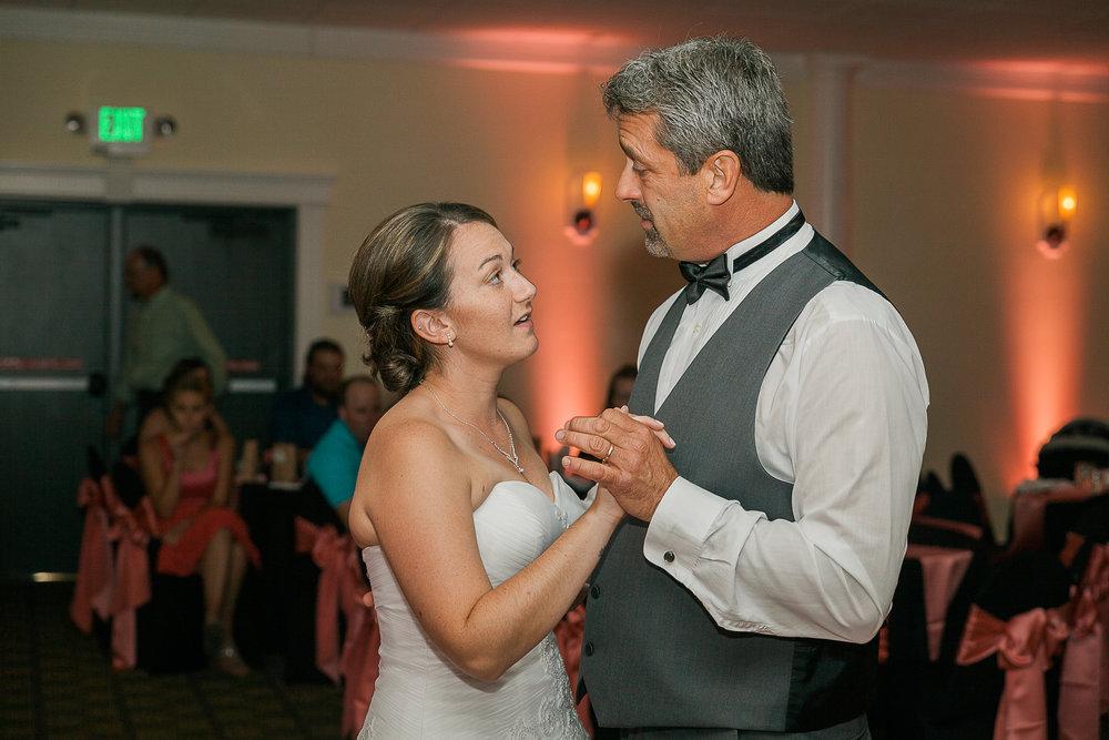 Eric & Sarah's Wedding (318 of 434).jpg