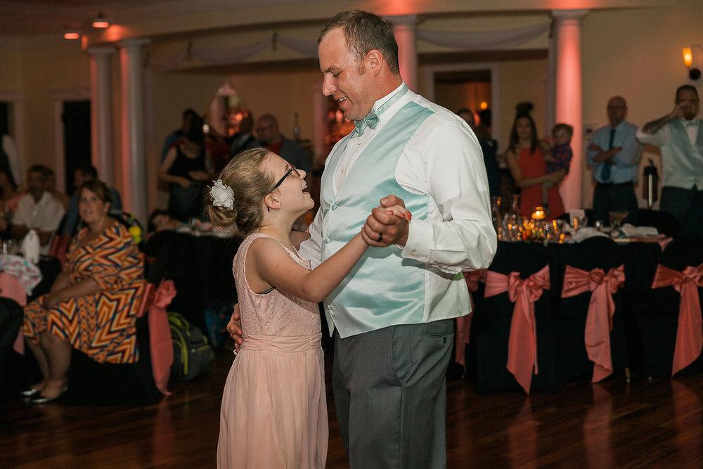 Eric & Sarah's Wedding (320 of 434).jpg