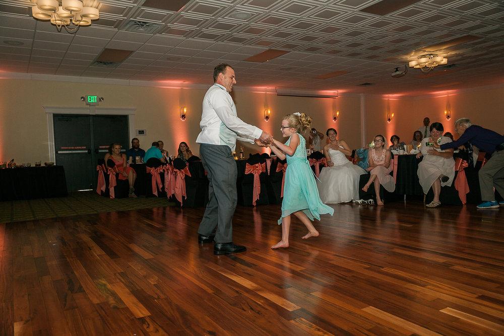 Eric & Sarah's Wedding (323 of 434).jpg