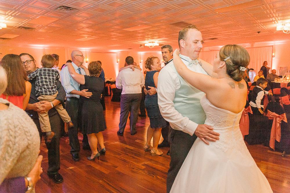 Eric & Sarah's Wedding (326 of 434).jpg