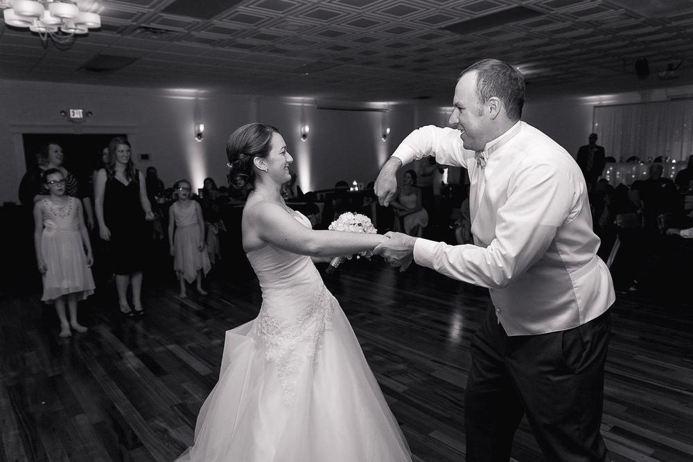 Eric & Sarah's Wedding (369 of 434).jpg
