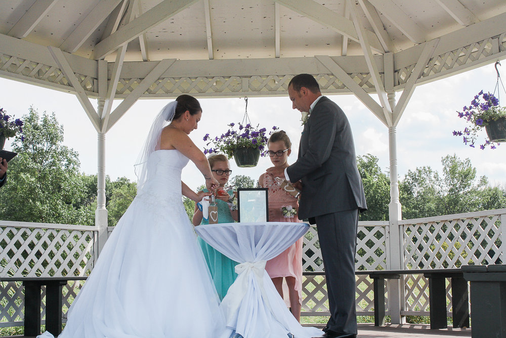 Eric & Sarah's Wedding (420 of 434).jpg