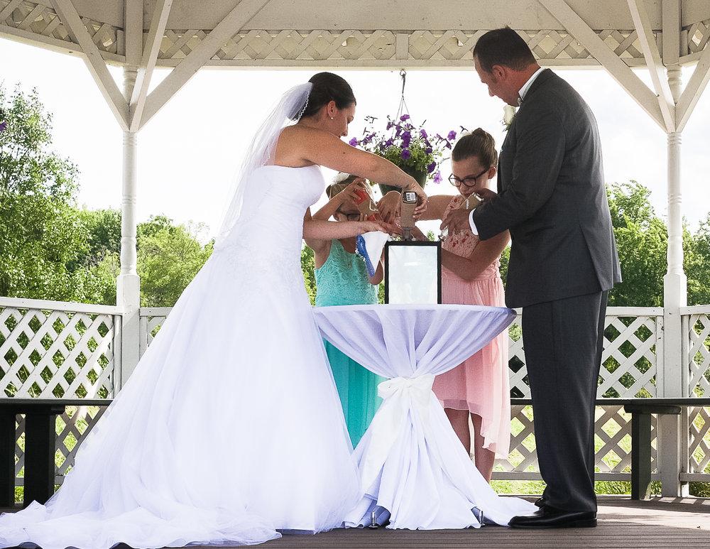 Eric & Sarah's Wedding (421 of 434).jpg