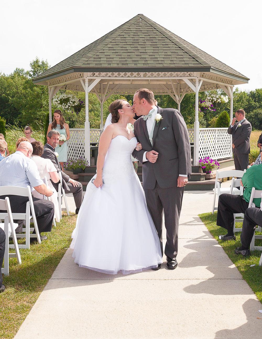 Eric & Sarah's Wedding (142 of 434).jpg