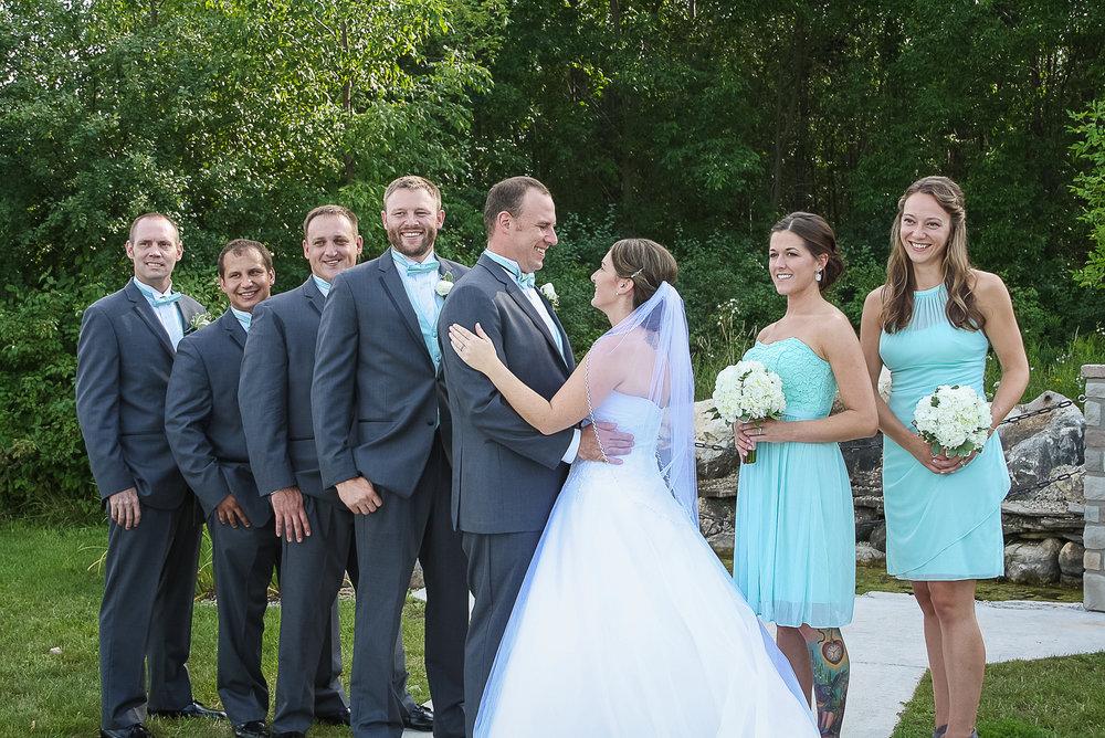 Eric & Sarah's Wedding (8 of 434).jpg