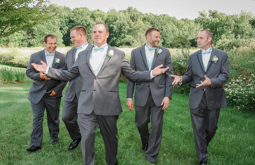 Eric & Sarah's Wedding (14 of 434).jpg