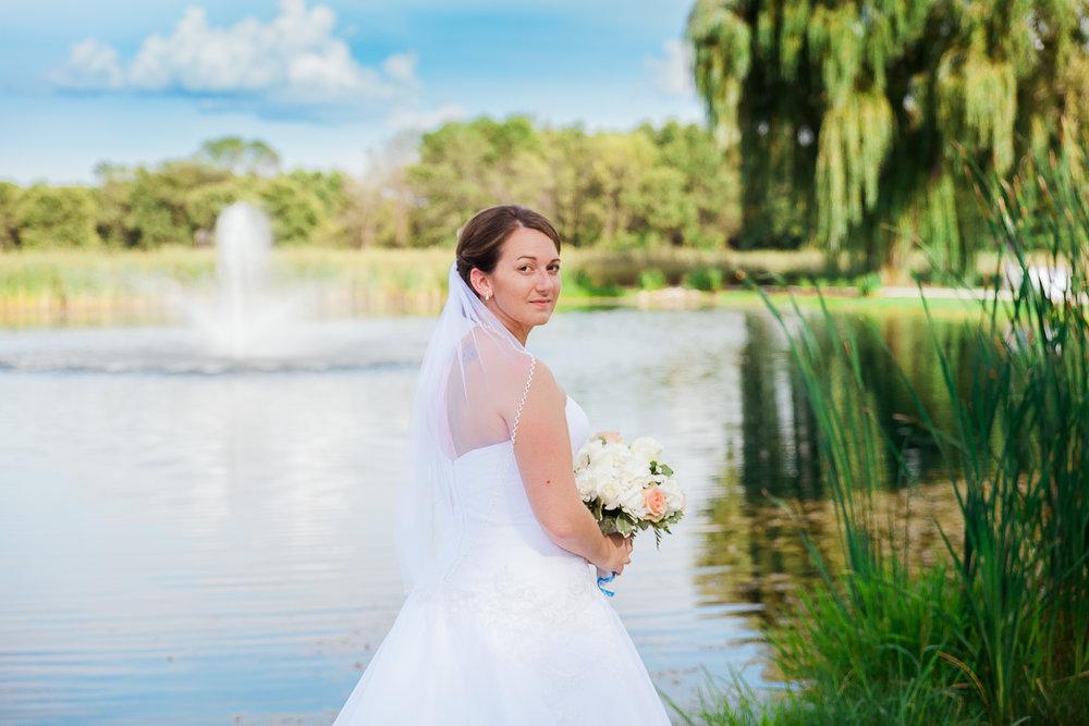 Eric & Sarah's Wedding (108 of 434).jpg