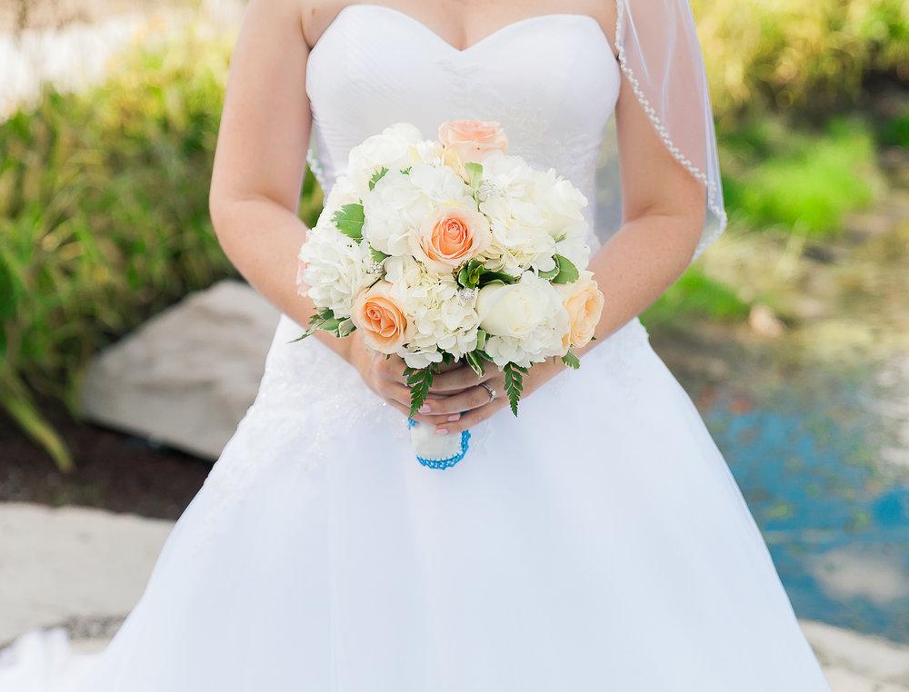 Eric & Sarah's Wedding (112 of 434).jpg