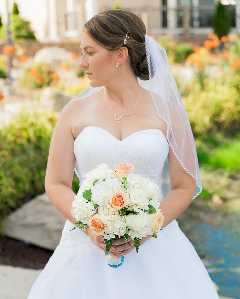 Eric & Sarah's Wedding (113 of 434).jpg