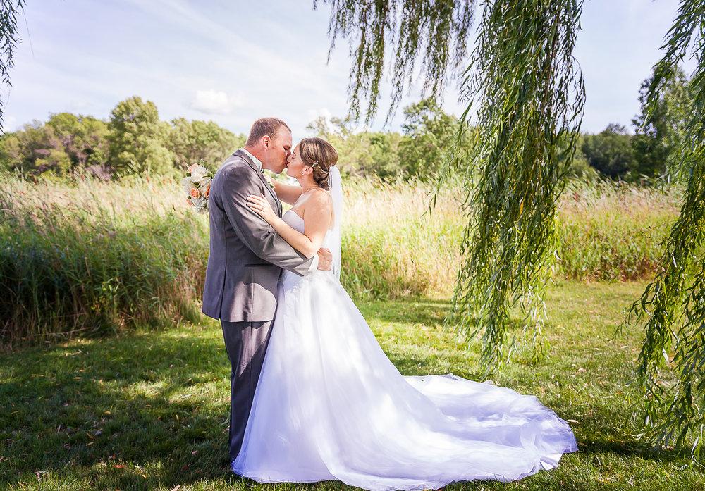Eric & Sarah's Wedding (182 of 434).jpg