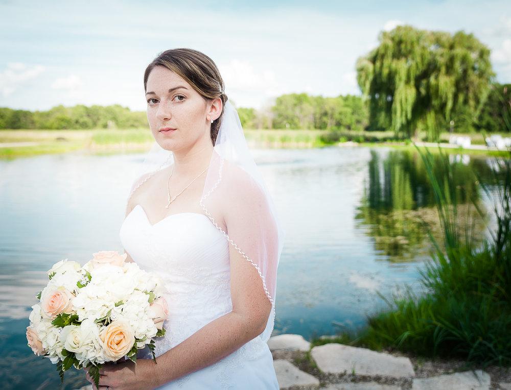 Eric & Sarah's Wedding (232 of 434).jpg
