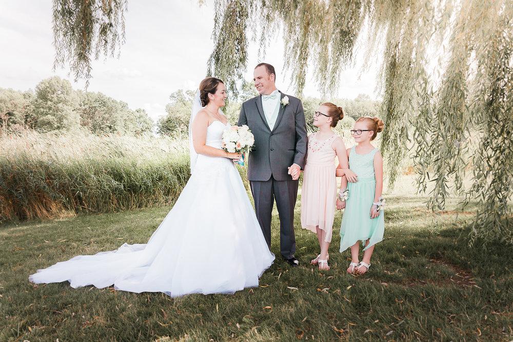 Eric & Sarah's Wedding (187 of 434).jpg