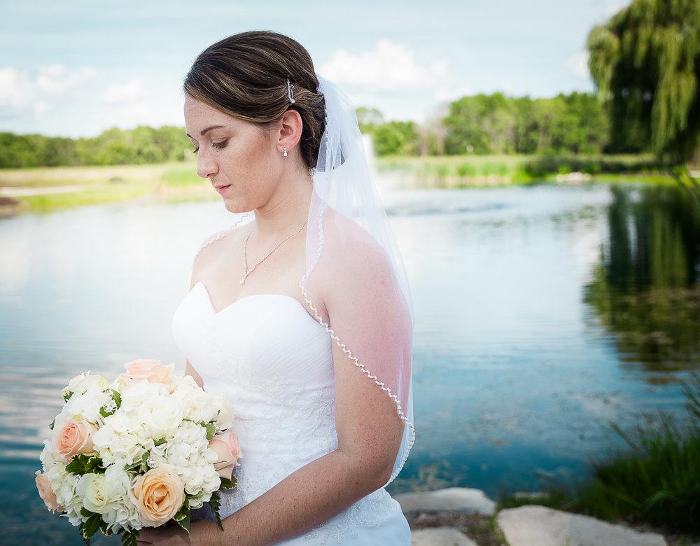 Eric & Sarah's Wedding (238 of 434).jpg
