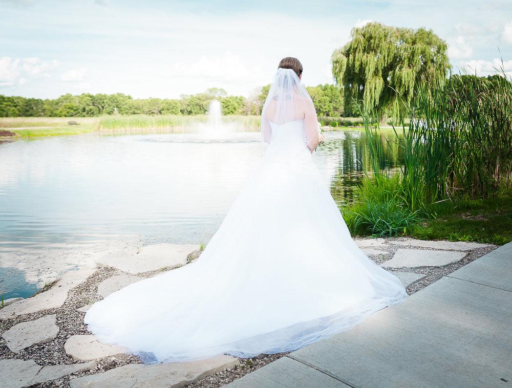 Eric & Sarah's Wedding (239 of 434).jpg