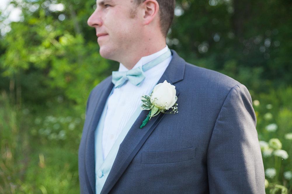 Eric & Sarah's Wedding (244 of 434).jpg
