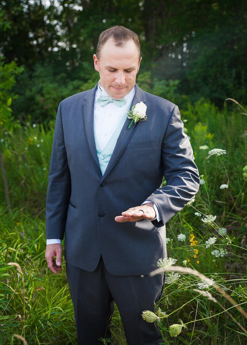 Eric & Sarah's Wedding (247 of 434).jpg
