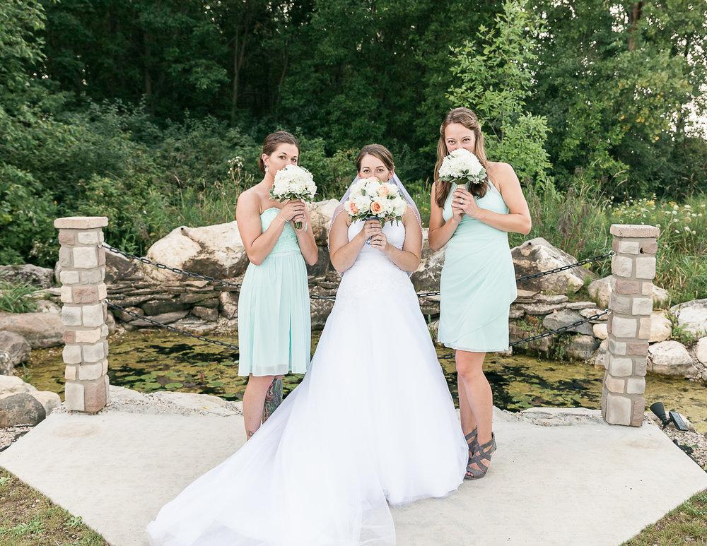 Eric & Sarah's Wedding (254 of 434).jpg