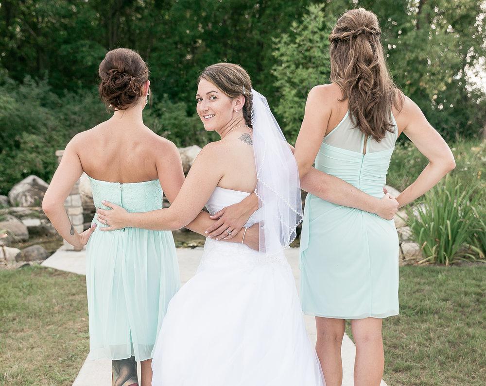 Eric & Sarah's Wedding (263 of 434).jpg
