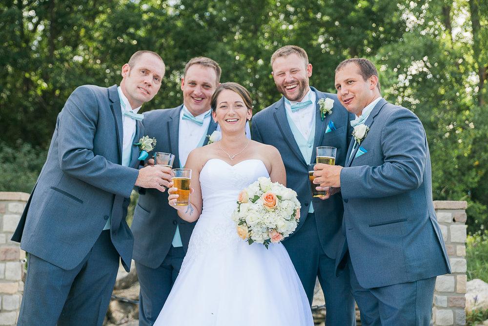 Eric & Sarah's Wedding (279 of 434).jpg