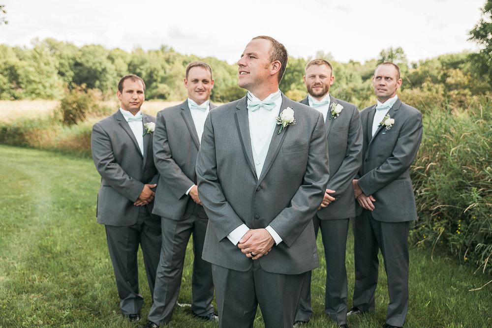 Eric & Sarah's Wedding (284 of 434).jpg