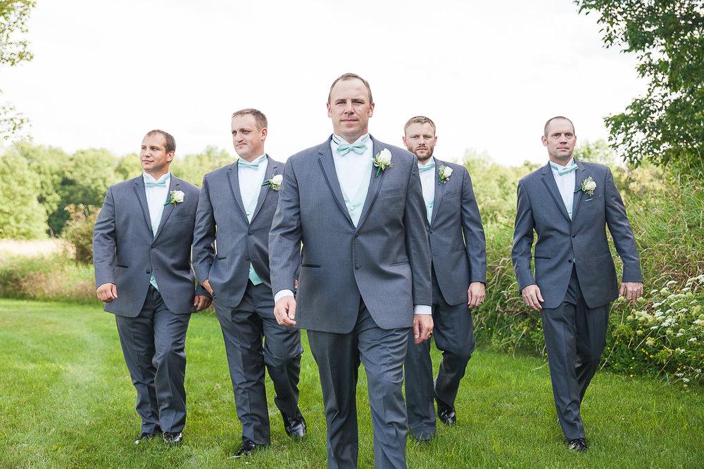 Eric & Sarah's Wedding (293 of 434).jpg