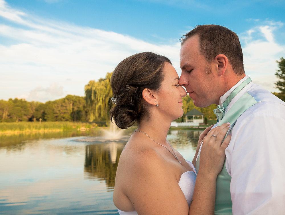 Eric & Sarah's Wedding (338 of 434).jpg