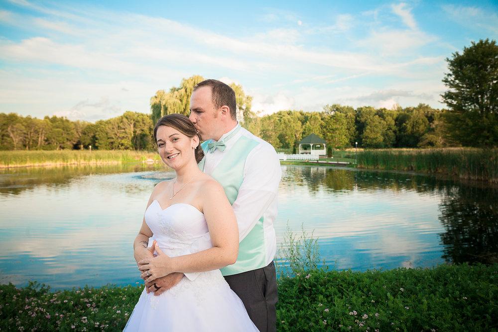 Eric & Sarah's Wedding (353 of 434).jpg