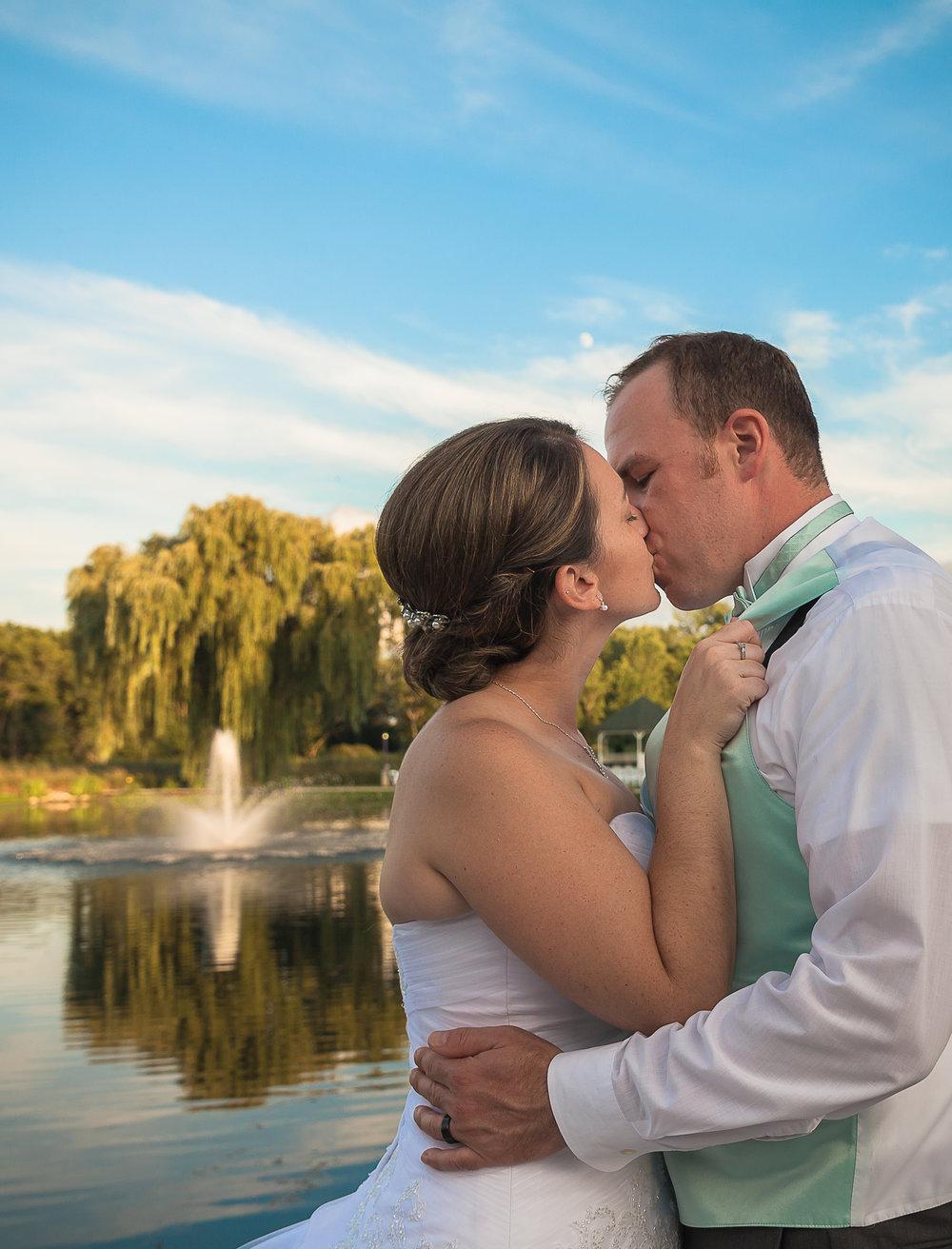 Eric & Sarah's Wedding (341 of 434).jpg
