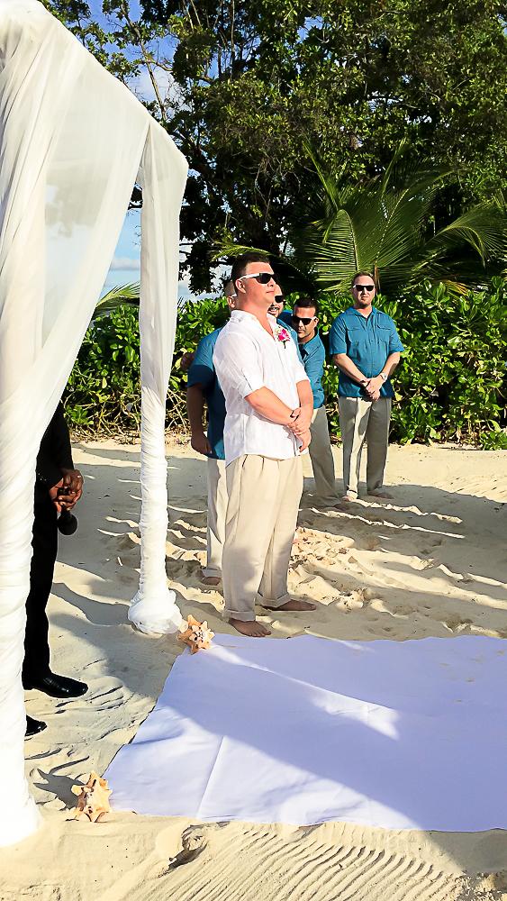 Ceremony (115 of 180).jpg