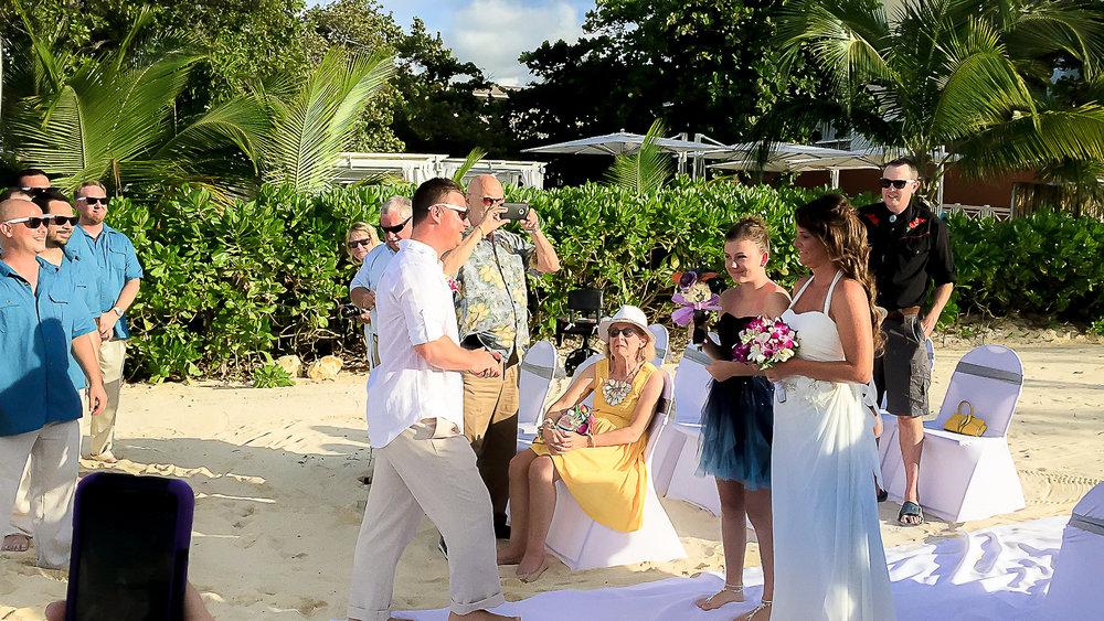 Ceremony (126 of 180).jpg
