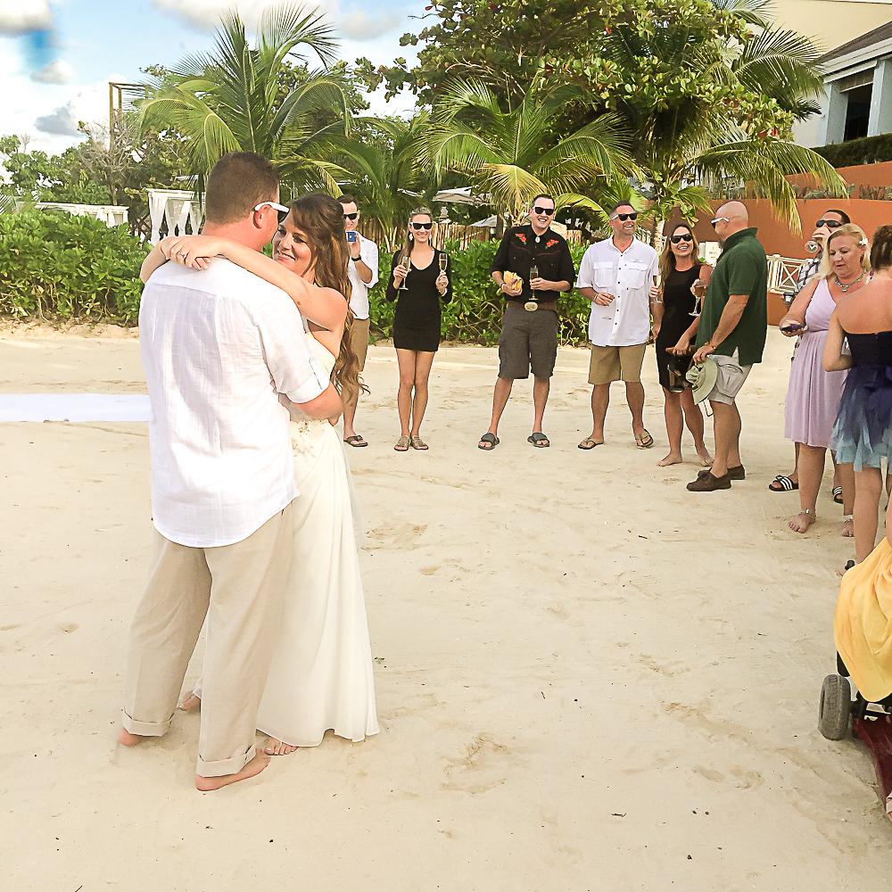 Ceremony (159 of 180).jpg