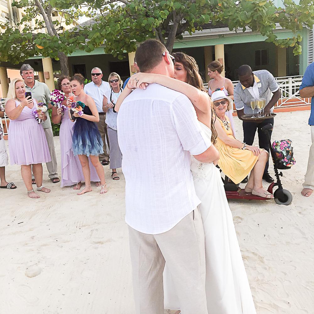 Ceremony (161 of 180).jpg