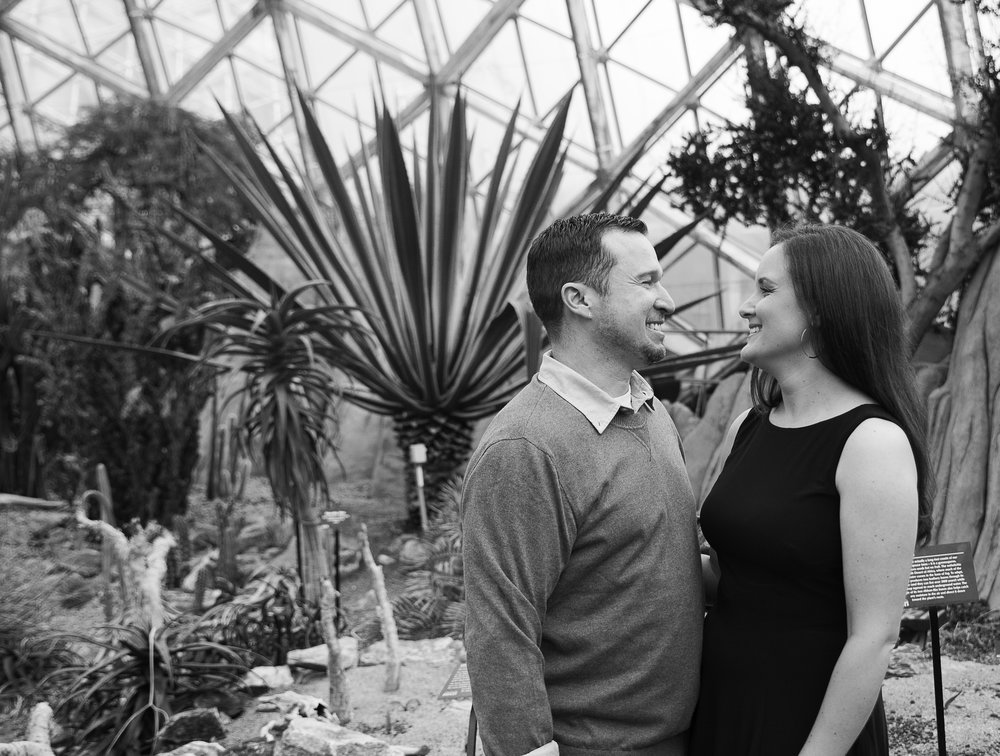 Damon+Emily Engagement Final (124 of 372).jpg