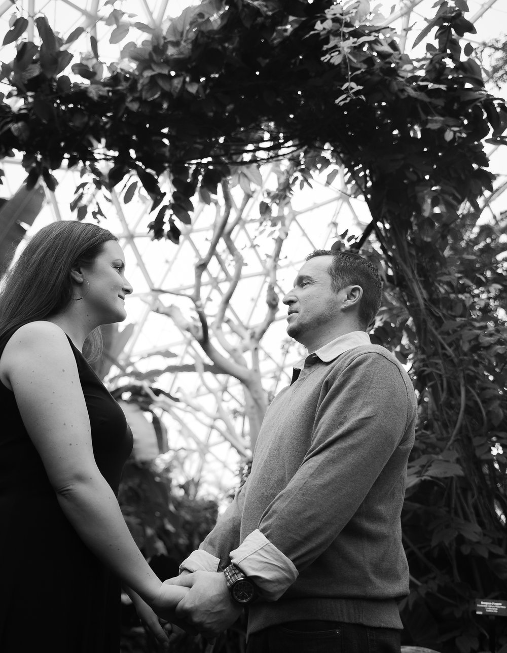 Damon+Emily Engagement Final (226 of 372).jpg
