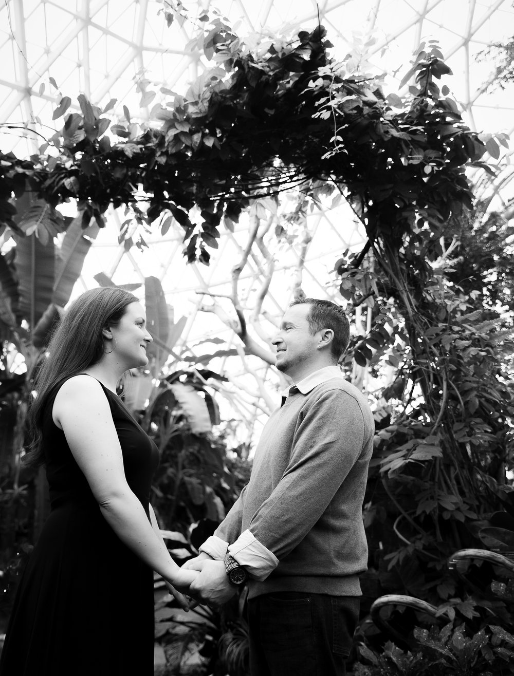 Damon+Emily Engagement Final (224 of 372).jpg