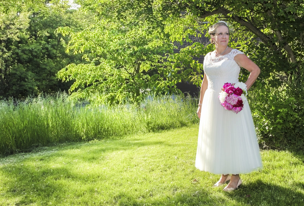 Mike+Mary Wedding Slideshow125.jpg